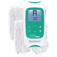 TensCare Perfect MamaTENS - Maternity TENS Machine