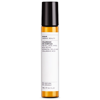 Evolve Hyaluronic Eye Complex - 10ml