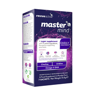 Revive Active Mastermind - 12 Sachets