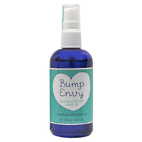 Natural Birthing Company Stretch Mark Oil - 100ml