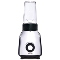 Tribest Glass Personal Blender PBG-5050