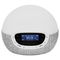 Lumie Bodyclock Shine 300 - Sunrise Alarm Clock