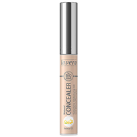 lavera Natural Concealer Q10 in Ivory 01 - 5.5ml