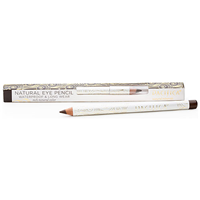Pacifica Natural Eye Pencil Brown - Fringe - 2.8g