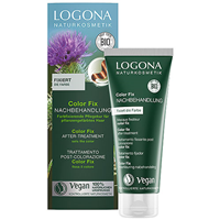 LOGONA Colour Fix Post Treatment - 100ml