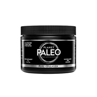 Planet Paleo Pure Collagen - 105g