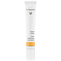 Dr Hauschka Daily Hydrating Eye Cream - 12.5ml