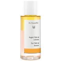 Dr Hauschka Eye Make-Up Remover - 75ml - Expiry date is 30th November 2020