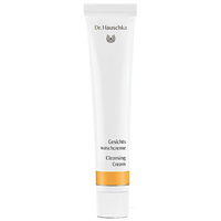 Dr Hauschka Cleansing Cream - 50ml