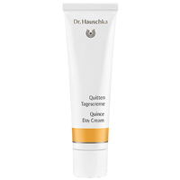 Dr Hauschka Quince Day Cream - 30ml