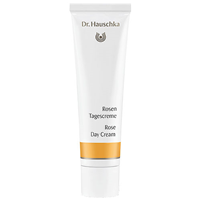 Dr Hauschka Rose Day Cream - 30ml