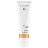Dr Hauschka Tinted Day Cream - 30ml - Expiry date is 30th October 2020