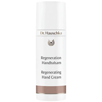 Dr Hauschka Regenerating Hand Cream - 50ml