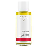 Dr Hauschka Revitalising Leg & Arm Tonic - 100ml