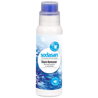 Sodasan Stain Remover - 200ml