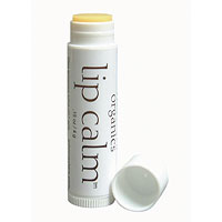 Lip Calm - Soothing Lip Balm - 4g