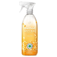 method Anti-bac Kitchen Cleaner - Sunny Citrus - 828ml