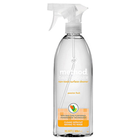 method Passion Fruit Daily Shower Cleaner - 828ml