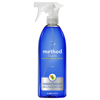 method Glass Cleaning Spray - Mint - 828ml