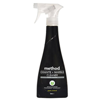 method Granite + Marble Cleaner Spray - Apple Orchard - 354ml