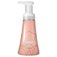 method Limited Edition Pink Pomelo Foaming Hand Wash - 300ml