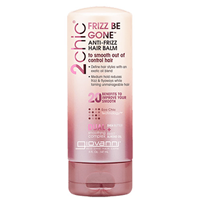 Giovanni 2chic Frizz Be Gone AntiFrizz Hair Balm - 147ml
