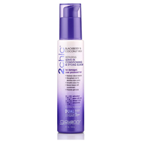 Giovanni 2chic Repairing Leave-in Conditioning & Styling Elixir - 118ml