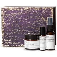Evolve Organic Beauty Skin Icon Collection