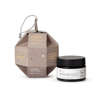 Evolve Organic Beauty Nourish Stocking Filler