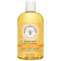 Burt`s Bees Baby Bee Bubble Bath - 350ml