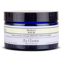 Neal`s Yard Remedies Organic Mother`s Balm - 120g
