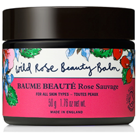 Neal`s Yard Remedies Organic Wild Rose Beauty Balm - 50g