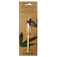 F.E.T.E. EarTul - Ear Cleaning Tool