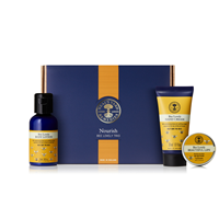 Neal`s Yard Remedies Nourish Bee Lovely Trio