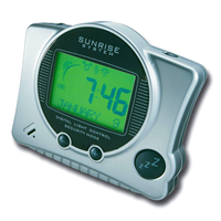 Sunrise System SRS 100 - Dawn Simulator