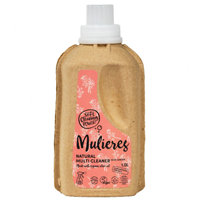 Mulieres Rose Garden Natural Multi Cleaner - 1 Litre