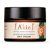 A kin Hydrating Antioxidant Day Cream - 50ml