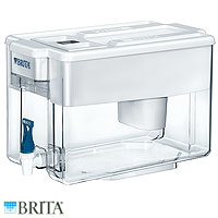 BRITA Optimax Cool 8.5 Litre - Brita Water Filter