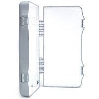 Britebox Energise - SAD Light Box