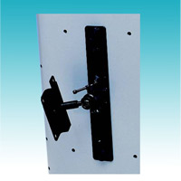 Sad Lightbox Co Wall Bracket for Diamond Lightboxes