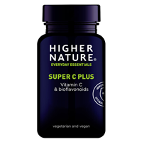 Ultra C Plus - Vitamin C Complex - 90 Tablets
