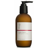 Trilogy Cream Cleanser With Rosehip Oil - 200ml