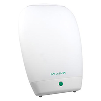 Medisana SAD Light Box - Phototherapy Unit LSC
