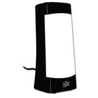 Sunrise System i-Lite SRS 300 - SAD Light Box - Black