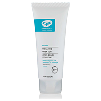 Green People Travel Size Hydrating After Sun - 100ml