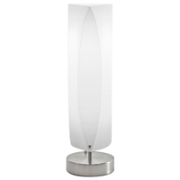 INNOSOL Aurea SAD Lamp with Dimmer