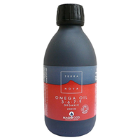 TERRANOVA Omega 3 - 6 - 7 - 9 Oil Blend - 250ml
