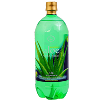 Lifestream Aloe Vera Juice - 1250ml