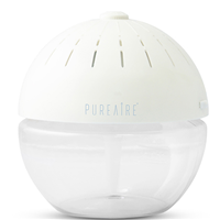 PureAire Luminaire Plus Air Revitaliser - Air Purifier