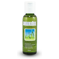 PureAire Odour Eliminator Essence - 100ml